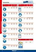 Katalog Gebotsschilder - Dobler GmbH Dobler GmbH - Page 4