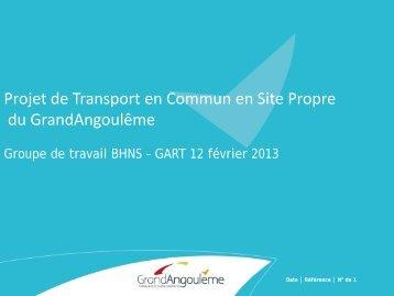 Angouleme v3 120213 b.pdf - Gart