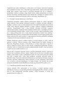 Tamara Zulim_diplomski rad - Sveučilišni odjel za forenzične ... - Page 7