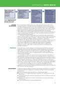 La gestione delle ferite infette - EWMA - Page 5