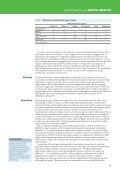La gestione delle ferite infette - EWMA - Page 7