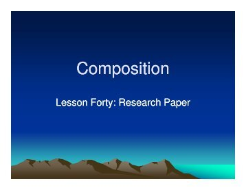 "culminating research paper [meteor_slideshow slideshow=""arp1″] i am writing a culminating experience paper i need your company to help complete this paper by doing the following."