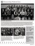 Spring 2013 Alumni Newsletter - Oldenburg Academy - Page 5