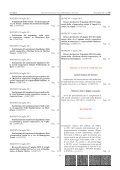 Il testo - Gazzetta Ufficiale - Page 2
