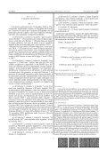 Il testo - Gazzetta Ufficiale - Page 4