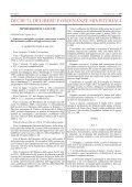 Il testo - Gazzetta Ufficiale - Page 6