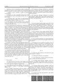Il testo - Gazzetta Ufficiale - Page 7