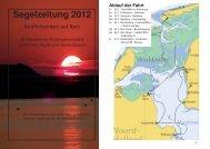Segelzeitung 2012 - DIN A 5- 10.09.2012.indd