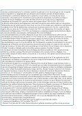 1. Área de identificación 1.1. Código de referencia ES. 06015 ... - Page 2