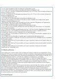 1. Área de identificación 1.1. Código de referencia ES. 06015 ... - Page 4