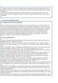 1. Área de identificación 1.1. Código de referencia ES. 06015 ... - Page 6