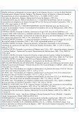 1. Área de identificación 1.1. Código de referencia ES. 06015 ... - Page 7