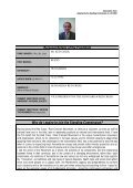 NOMINATION FORM FOR ELECTION OF MEMBERS OF THE ... - Page 2