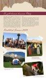 Download - Berghotel Moseralm - Seite 2