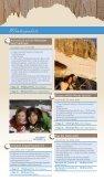 Download - Berghotel Moseralm - Seite 6
