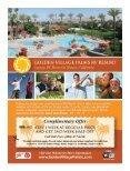 POTRERO Regional Park - RV Times - Page 3
