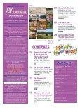 POTRERO Regional Park - RV Times - Page 4