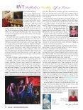 POTRERO Regional Park - RV Times - Page 6