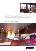 karma living - Zoopla - Page 7