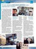 Edição 12 download da revista completa - Logweb - Page 4