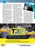 Edição 12 download da revista completa - Logweb - Page 5