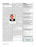 nungen Wegfall der Impf- Meldepflicht in MV ab Januar 2005 ... - Seite 3