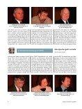 nungen Wegfall der Impf- Meldepflicht in MV ab Januar 2005 ... - Seite 4