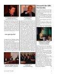 nungen Wegfall der Impf- Meldepflicht in MV ab Januar 2005 ... - Seite 5