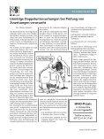 nungen Wegfall der Impf- Meldepflicht in MV ab Januar 2005 ... - Seite 6