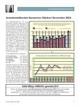 nungen Wegfall der Impf- Meldepflicht in MV ab Januar 2005 ... - Seite 7