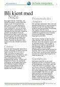 Nice Reiseguide Reiseplaneten AS - Page 3