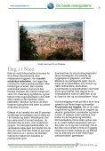 Nice Reiseguide Reiseplaneten AS - Page 6
