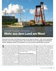 Phönix am Bodden - Wirtschaftsfördergesellschaft Vorpommern mbH - Seite 3