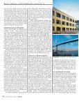Phönix am Bodden - Wirtschaftsfördergesellschaft Vorpommern mbH - Seite 4