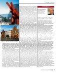 Phönix am Bodden - Wirtschaftsfördergesellschaft Vorpommern mbH - Seite 5