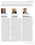 Phönix am Bodden - Wirtschaftsfördergesellschaft Vorpommern mbH - Seite 7