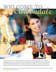 Inspiring Places, Smiling Faces - Carbondale, IL - Page 4