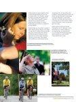 Inspiring Places, Smiling Faces - Carbondale, IL - Page 5