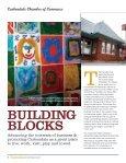Inspiring Places, Smiling Faces - Carbondale, IL - Page 6
