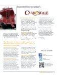 Inspiring Places, Smiling Faces - Carbondale, IL - Page 7
