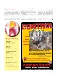Cutting Through the Clutter - National Ready Mixed Concrete ... - Page 4
