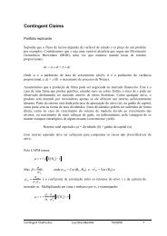 Texto - IAG - A Escola de Negócios da PUC-Rio