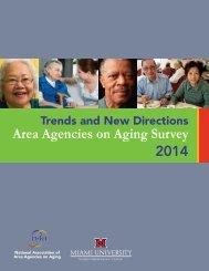 AAA_2014_Survey