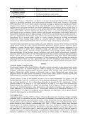 Aday Öğretmenlerin Düşünme Stilleri Nedir - Prof.Dr. Seval Fer - Page 2