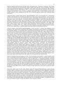 Aday Öğretmenlerin Düşünme Stilleri Nedir - Prof.Dr. Seval Fer - Page 6
