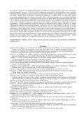 Aday Öğretmenlerin Düşünme Stilleri Nedir - Prof.Dr. Seval Fer - Page 7