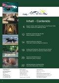 Output file - AlParaiso.com - Page 4