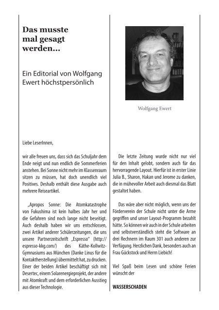 zum Download als PDF (ca. 6,1 MB - Beethoven-Schule