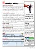 June 2009 - PriMedia - Page 3