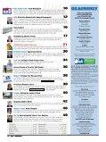 June 2009 - PriMedia - Page 4
